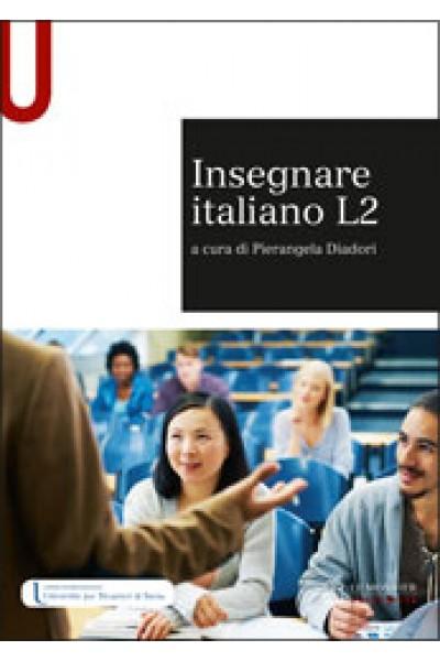 Insegnare italiano L2