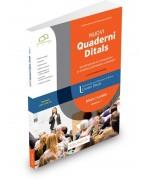 NUOVI Quaderni DITALS di I livello – Volume 1(Sessioni 2013-2015)