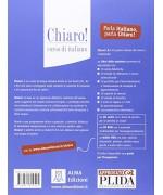 Chiaro! A1. Con CD Audio. Con CD-ROM - Giulia De Savorgnani, Beatrice Bergero