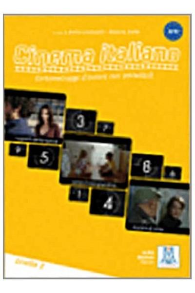 Cinema italiano. 2° livello