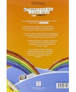 Grammatica italiana per bambini Sabrina Galasso