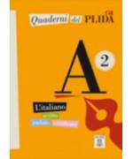 Quaderni del PLIDA. A2