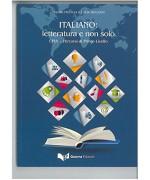 Italiano: letteratura e non solo CPIA percorsi di primo livello