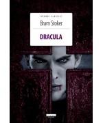Dracula: Ediz. integrale