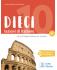 DIECI A2 lezioni di italiano