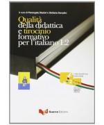 Qualità della didattica e tirocinio formativo per l'italiano L2