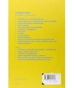 Dizionario Power Inglese. Inglese-italiano, italiano-inglese. Con CD-ROM
