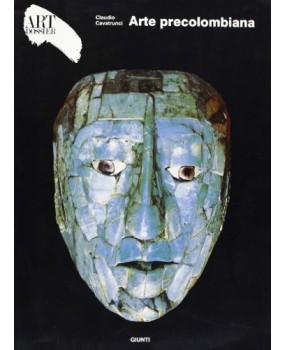 Arte precolombiana. Ediz. illustrata