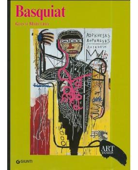 Basquiat. Ediz. illustrata