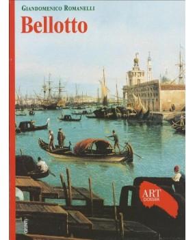 Bellotto. Ediz. illustrata