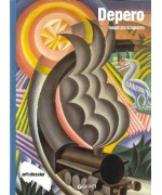 Depero. Ediz. illustrata