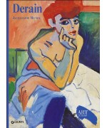 Derain. Ediz. illustrata