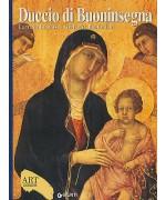 Duccio di Buoninsegna. Ediz. illustrata