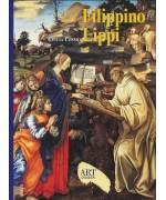 Filippino Lippi. Ediz. illustrata