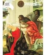 Francesco di Giorgio Martini. Ediz. illustrata