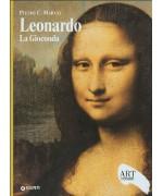 Leonardo. La Gioconda. Ediz. illustrata