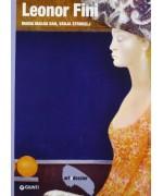 Leonor Fini. Ediz. illustrata