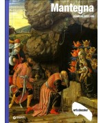 Mantegna. Ediz. illustrata