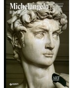 Michelangelo. Il David. Ediz. illustrata