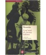 Cent'anni di cinema italiano: 2
