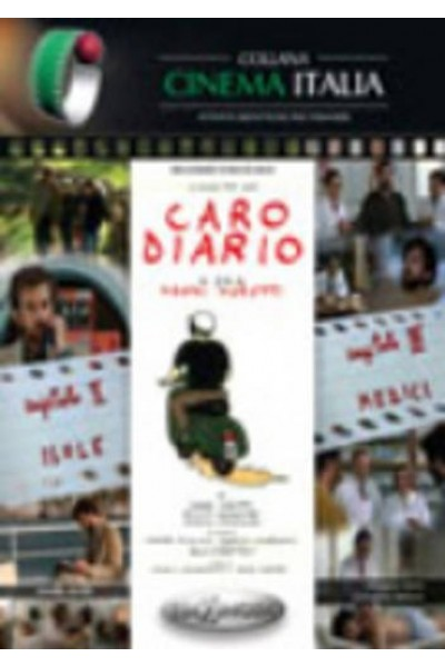 Cinema Italia. Caro Diario