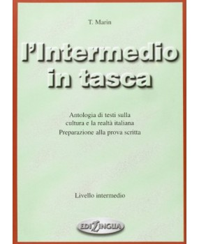 L'intermedio in tasca