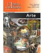 Italia e' cultura. Arte