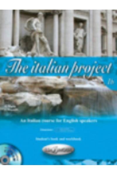 Italian project . Vol. 1 B