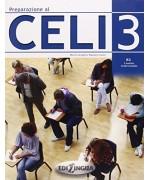 Preparazione celi. Vol. 3