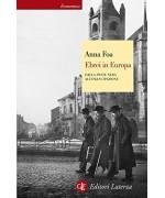Ebrei in Europa: Dalla Peste Nera all'emancipazione XIV-XIX secolo