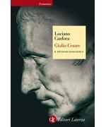 Giulio Cesare: Il dittatore democratico