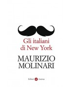 Gli italiani di New York