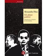 Gli ultimi padrini: Indagine sul governo di Cosa Nostra