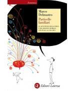 Particelle familiari: Le avventure della fisica e del bosone di Higgs, con Pulce al seguito