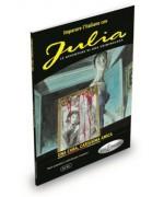 Julia - Una cara, carissima amica
