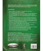 Nuovo progetto italiano 3 . Libro dello studente. Con CD Audio