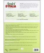 Amici d'Italia 2 Libro studente