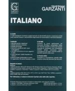 Dizionario italiano con licenza on line