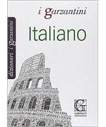 Dizionario italiano Garzantini