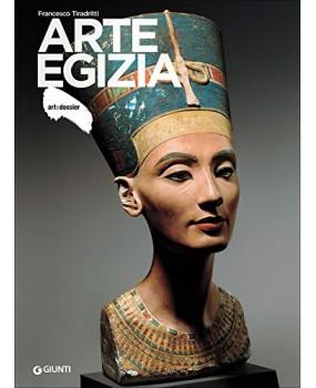 Arte egizia