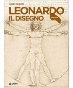 Leonardo. Il disegno