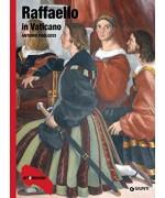 Raffaello in Vaticano