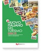 L'italiano nel turismo. Esercizi.
