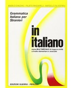 In italiano. Volume unico