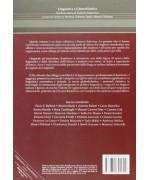 Linguistica e glottodidattica. Studi in onore di Katerin Katerinov