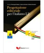 Progettazione editoriale per l'italiano L2