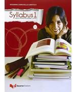 Syllabus 1. Corso d'italiano per stranieri. Livello B1