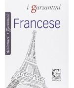 Dizionario francese Garzantini