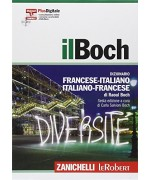 Il Boch. Sesta edizione Plus Digitale