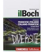 Il Boch. Sesta edizione. Versione base